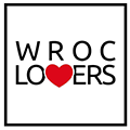 Wroclovers