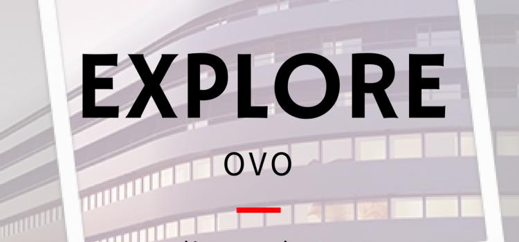 Explore OVO