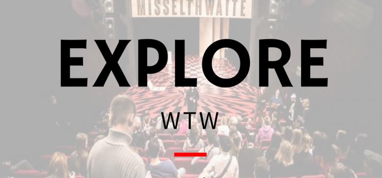 Explore WTW – Wrocławski Teatr Współczesny