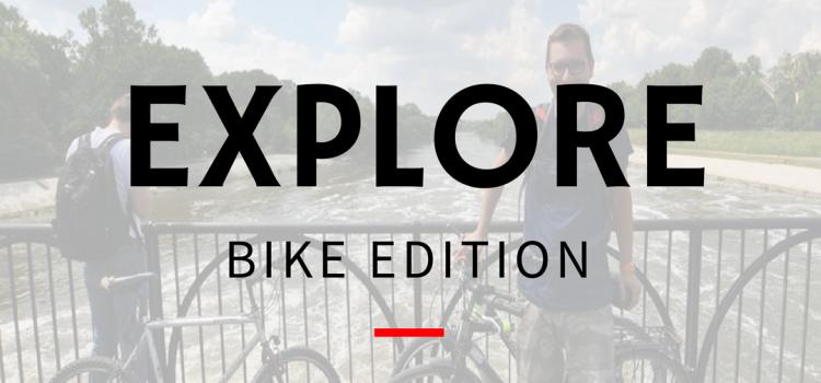Wroclovers Bike Edition