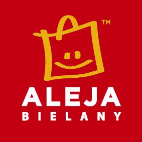 Aleja-Bielany-logo