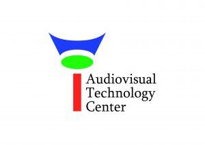 Logo-CeTA_ang_białe