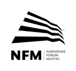 NFM-logo