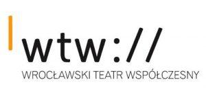 WTW_nowe_logo