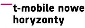 nowehoryzonty-tmobile-logo655