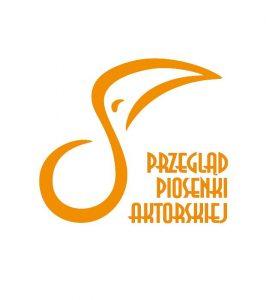 ppa_nowe_logo