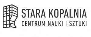 właściwe-logo