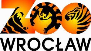zoo_wroclaw_logo1