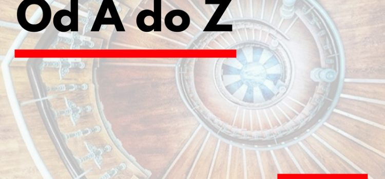 Zaproszenie do WROCŁAW OD A DO Zet – #AjakWroclaw