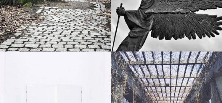 WROCŁAW od A do Zet – #AjakWrocław