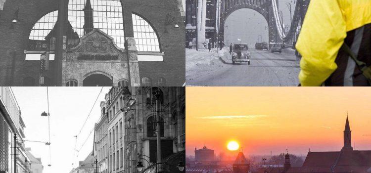 WROCŁAW od A do Z #GjakWrocław