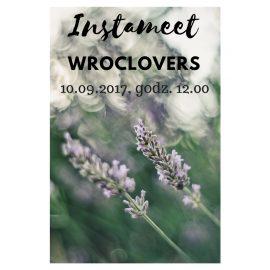 10 września – Worldwide InstaMeet z Wroclovers