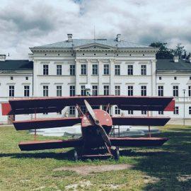 Tropem tajemnic Dolnego Śląska – zapraszamy na Explore The Mystery
