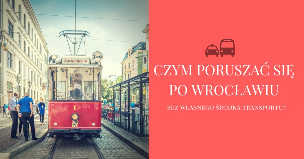 turystyka we Wroclawiu