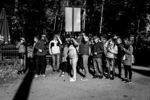 BTW_PHOTOGRAPHERS_MAZIARZ_RAJTER-7366