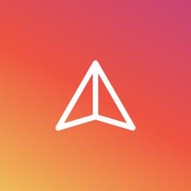 Instagram testuje Direct w wersji webowej