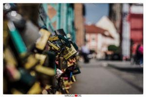 WROCLOVERS_OSTROW_TUMSKI--16