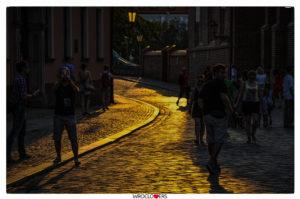WROCLOVERS_OSTROW_TUMSKI--2