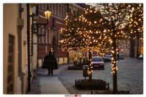 WROCLOVERS_OSTROW_TUMSKI--9