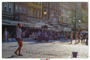 DSC_1477-Edit